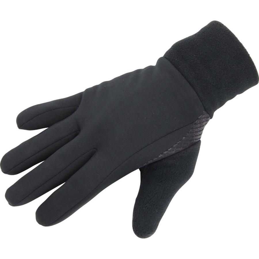Omegon-Touchscreen-Handschuhe