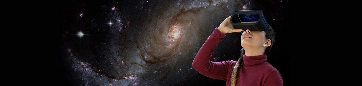 COMPATIBLE SMARTPHONES | Universe2go