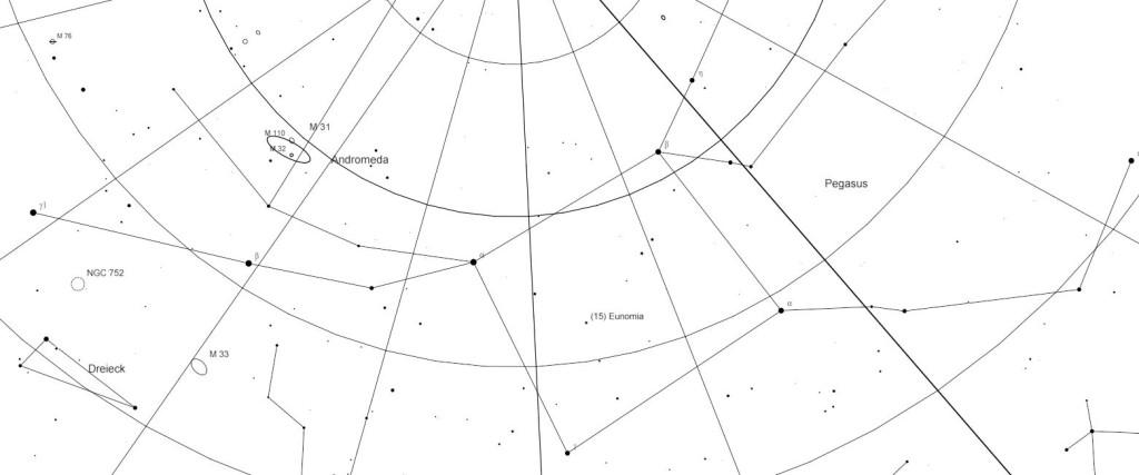 AndromedaPegasus