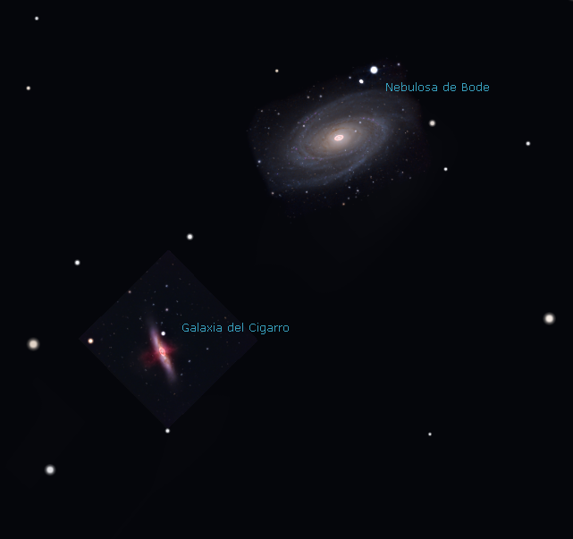 M81_M82_ES