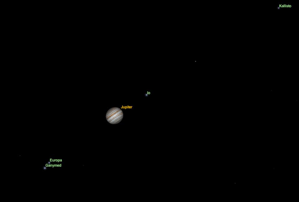 Jupiter06032016_2356