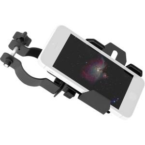 So-wird-Ihr-Smartphone-zur-Astrokamera-fuer-Mond-und-Planeten