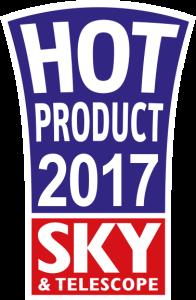 hotprodlogo2017