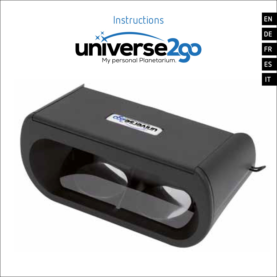 universe2go_manual