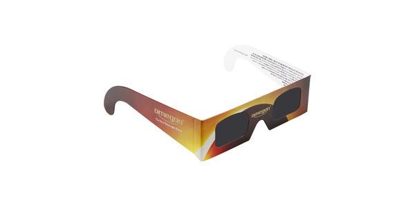 Omegon-SunSafe-Sofi-Brille-zur-Sonnenfinsternis